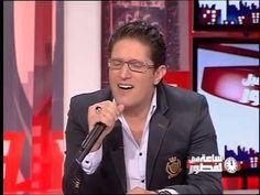 Fraja tv: Sa3a 9bel Leftour avec Issam Kamal ساعة قبل لفطور اليوم السابع مع عصام كمال