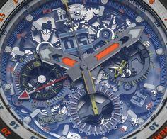 Richard-Mille-RM60-01-Automatic-Flyback-Chronograph-Regatta-Les-Voiles-de-St-Barth-aBlogtoWatch-14
