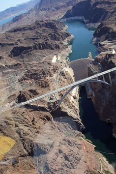 Hoover Dam in the Black Canyon of the Colorado River. Hoover Dam, Colorado River, Nevada, Grand Canyon, Arizona, In This Moment, Usa, Travel, Black