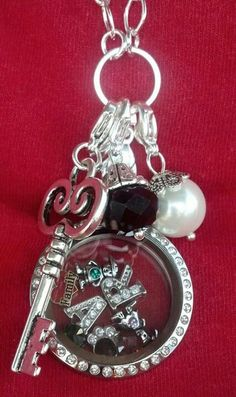 Host a party contact me  Sabrina Stearns Independent Designer #44379, Origami Owl at: dreamcreteinspirebelieve@gmail.com  shop at http://dreamcreateinspirebelieve.origamiowl.com
