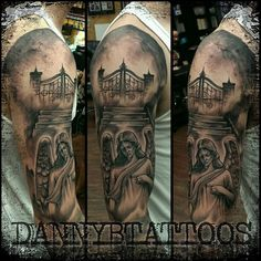 31 Best Stairway To Heaven Tattoos Images Heaven Tattoos Sky