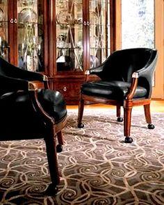 1000 images about bogart furniture on pinterest bel air