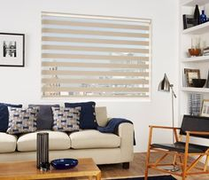 6 Stupendous Diy Ideas: Diy Blinds For Kids blinds for windows how to make.Blinds For Windows Photography wooden blinds tips.Roll Up Blinds Living Rooms. Clean Window Blinds, Vertical Window Blinds, Sliding Door Blinds, Blinds For Windows, Shutter Blinds, Cheap Blinds, Diy Blinds, Fabric Blinds, Curtains With Blinds