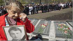 En fotos: A 27 años de la tragedia de Chernóbil - http://www.leanoticias.com/2013/04/27/en-fotos-a-27-anos-de-la-tragedia-de-chernobil/