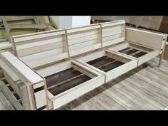 Furniture Sofa Set, Bedroom Furniture Design, Sofa Chair, Luxury Furniture, Sofa Bed, Armchair, Wooden Chair Plans, Sofa Frame, Backyard Garden Design