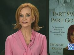 Swoosie Kurtz  #SwoosieKurtz #Actress #Broadway