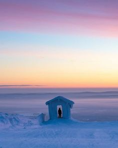 Winter colours in Finland Lappland, Winter Colors, Helsinki, Winter White, Love Photography, Amazing Nature, Mother Nature, Winter Wonderland, Airplane View