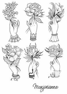 Excellent cute tattoos are available on our internet site. Take a look and you wont be sorry you did. S Tattoo, Body Art Tattoos, New Tattoos, Hand Tattoos, Girl Tattoos, Ship Tattoos, Ankle Tattoos, Arrow Tattoos, Tattoo Small