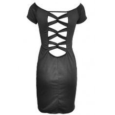 Bodycon Dress, Dresses For Work, Mini, Winter, Fashion, Winter Time, Moda, La Mode, Fasion