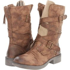 roxy boots - these are the boots i am looking for!!!