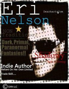 Eri Nelson