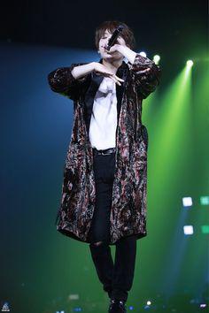 Kil me wid ur rapping skils Daegu, 7 World Wonders, Rapper, Jungkook V, Yoongi Bts, Bts Polaroid, Bts Bulletproof, All Bts Members, Wings Tour