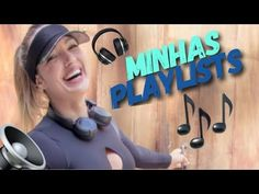 Minhas Playlists Musicais ⭐ - Spotfy 💚  #música #playlists #love #sintonia #eclectic #music Playlists, Youtube, Musicals, Youtubers, Youtube Movies