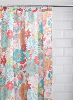 Shower Curtains Uk Sale