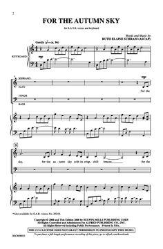 baba yetu choir score pdf