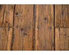 How to Seal Floorboards | eHow.com