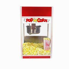 sam s club popcorn machine
