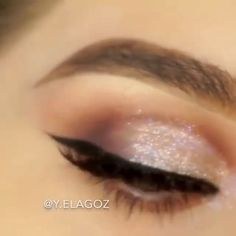 Which make-up should you wear? - Makeup for Best Skins! Glam Makeup, Love Makeup, Skin Makeup, Makeup Inspo, Makeup Cosmetics, Makeup Inspiration, Beauty Makeup, Makeup Looks, Awesome Makeup