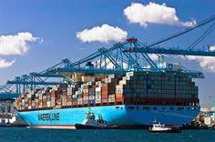Afbeeldingsresultaat voor vrachtschip