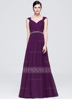 BCBGMAXAZRIA Evonne Gown - 100% Bloomingdale\'s Exclusive ...