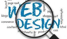 ¿Cómo mejorar las habilidades en el diseño web?