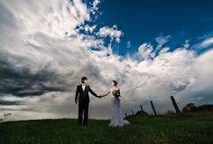 "Ryan Brenizer — NYC Wedding Photographer. Problem solver, storyteller. » ""Work is Love Made Visible."" --Kahlil Gibran"