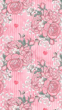 637 Best Flower Backgrounds Images In 2020 Flower Backgrounds