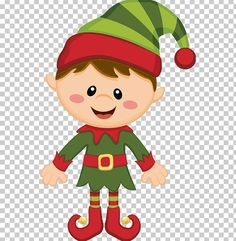 This PNG image was uploaded on September am by user: TheBigGeekFR and is about Animaatio, Boy, Cartoon, Christ, Christmas Decoration. Christmas Fairy, Christmas Door, Christmas Crafts, Christmas Decorations, Xmas, Mrs Claus, Theme Noel, Topper, Christen