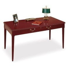 Home Kitchen Home Office Desks On Pinterest Cherry