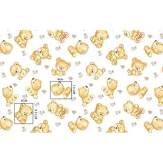 č.3058 medvědi Peanuts Comics, Art, Art Background, Kunst, Performing Arts, Art Education Resources, Artworks
