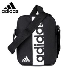 Original New Arrival 2018 Adidas Unisex Handbags Sports Bags Training Bags  -. hello friends 2f85a337edd86