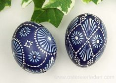 Craft House, Home Crafts, Easter Eggs, Painting, Handarbeit, Gifts, Crafting, Painting Art, Paintings