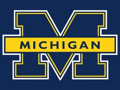I got: Michigan Wolverines! Which Big Ten College Football Team Are You? Michigan Wolverines Football, Msu Football, College Football Teams, Collage Football, Nebraska Cornhuskers, Wisconsin Badgers, American Football, Michigan Go Blue, Colleges