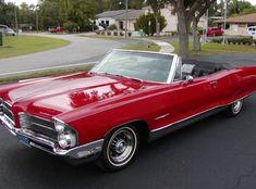 Dang this is a beauty! 1965 Pontiac Bonneville Convertible 389 CI Dang this is a beauty! Cayenne Gts, Porsche Cayenne, Maserati Granturismo, Pontiac Grand Prix, Cadillac Escalade, My Dream Car, Dream Cars, Rolls Royce, Pontiac Cars