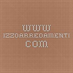www.izzoarredamenti.com