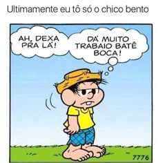 Ei de uns tempos pra cá. Cute Funny Quotes, Funny Quotes For Teens, Quotes For Kids, Funny Cute, Boy Quotes, Words Quotes, Background Cool, Snoopy Love, Top Memes