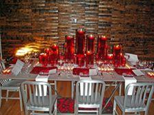 353 Best Reception Party Decorations Images Reception Party