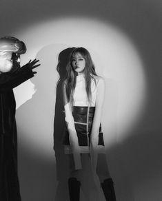 K Pop, Lee Soo Hyun, Korean Actors, Singer, Actresses, Shit Happens, Photo And Video, Concert, Collection