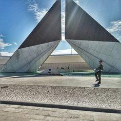 #soldier #ineedasoldier #lisbon