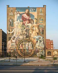 mural (Philadelphia)