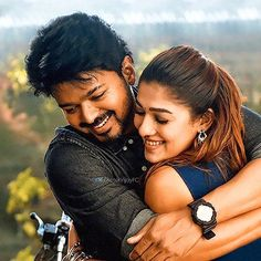 Favourite Picture in ❤️ 😍 Romantic Couples Photography, Girl Photography Poses, Actor Picture, Actor Photo, Best Friend Captions, Actors Images, Hd Images, Samantha Images, Caption For Friends