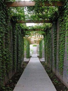garden-paths_43.jpg