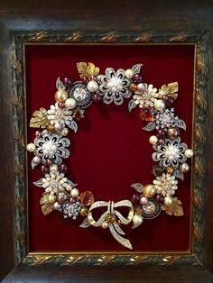 17 Best ideas about Jewelry Tree on Pinterest | Costume jewelry crafts, Vintage jewelry crafts ...