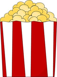 102 Best Popcorn Images Images Popcorn Popcorn Party Popcorn Theme