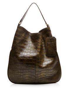 d80ad45dfd64e 79 fantastiche immagini su Borse a mano - Hand Bags