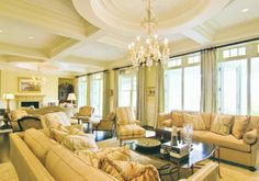 Celebrity Homes : Beyonce and Jay-z Hampton's Homehttp://celebrityhomes.eu/celebrity-homes/beyonce-jay-z-hamptons-luxury-home/