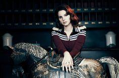♡ LDR ♡ Lana Del Rey ♡ Elizabeth Grant ♡ #LDR #LanaDelRey #Lana_Del_Rey #ElizabethGrant #Elizabeth_Grant