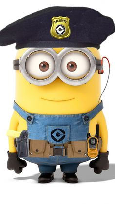 Image result for minion image
