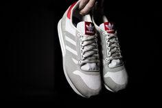 268928bcbffcb adidas Originals ZX 500 OG Weave Adidas Zx
