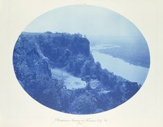 Henry-Peter-Bosse-Cyanotype-Mississippi-04